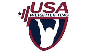 USA Weightlifting Announces the Lineup of 2021 National Events
